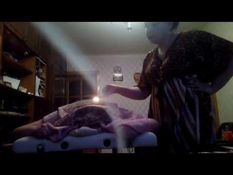 Расписание молитвы москва