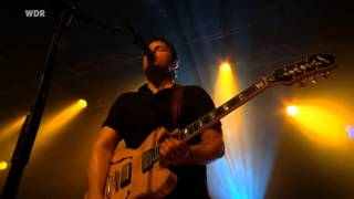 And you will know us by the Trail Of Dead - Live at Crossroads Festival 2013