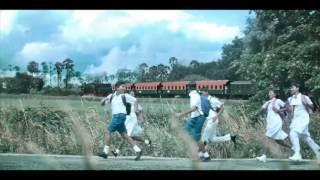DSI Supersport Sinhala