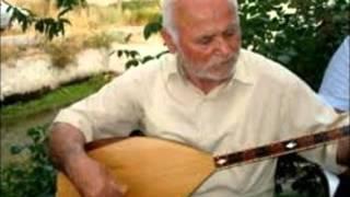 Ali Ercan - Anasına Bakıpta Kızını Öyle Alsaydın