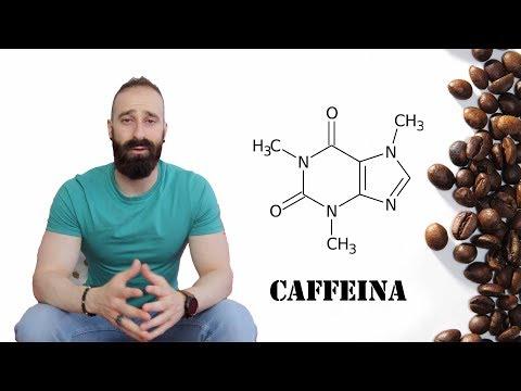Il caffè perde grasso
