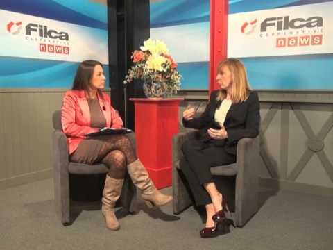 Ha perso il peso in 70 kg Svetlana Akhtarova