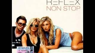 Reflex - Non stop (2003)