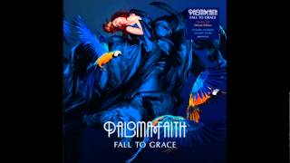 When You're Gone - Paloma Faith