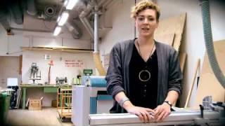 Magdalena Ekstrøm, Danish Design Lover