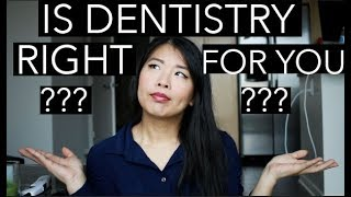 5 WORST PARTS OF BEING A DENTIST: THE SAD TRUTHS YOU DONT KNOW ABOUT