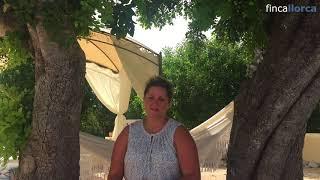 Video Tanja