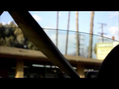 #DayToday PDot x Session- #ThatsBaselineForYouThough [Teaser] Filmed By RUTHIEEJVPAAN
