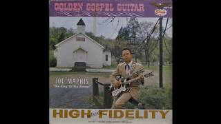Joe Maphis - When The Roll Is Called Up Yonder