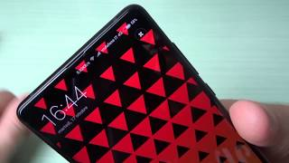 Xiaomi Mi Mix 2, Video Recensione