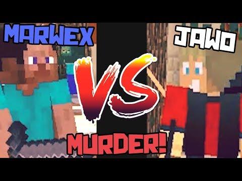 Marwex VS Jawo
