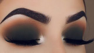 15 Beautiful Eyes Makeup Looks,Tutorials And Ideas 2020 | Compilation Plus