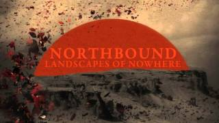 Northbound - Holy Road
