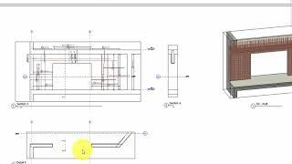 sofistik reinforcement detailing 2019 download - Thủ thuật máy tính