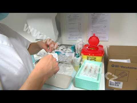 Humán papillómában in vitro