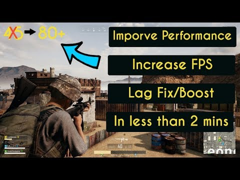 Extreme low FPS drop :: PLAYERUNKNOWN'S BATTLEGROUNDS