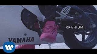 Kranium - Gold (Official Video)