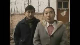 House Church Movement in China - Excerpt