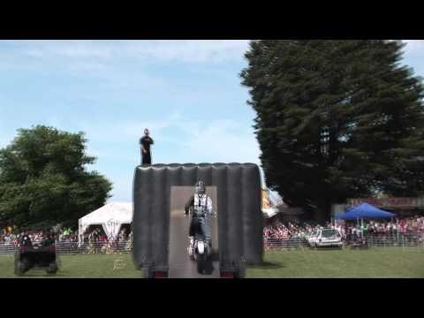 ARD Ballarat Show 2011.mov
