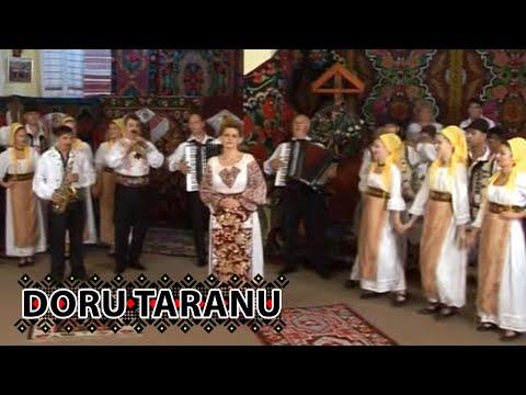 Mihaela Petrovici si Doru Taranu – Patruzeci de primaveri