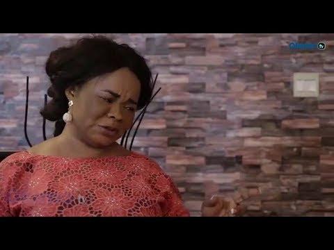 Greed Yoruba Movie Coming Soon On OlumoTV