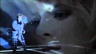 Mylène Farmer : Allan (live)