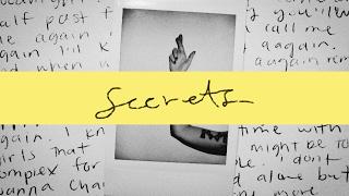 YOUR DAILY OSHEAGA DISCOVERY  Secrets by Mija  45 days until OSHEAGA2017