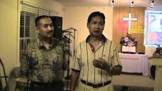 Andy Xuan Bach Tran-Phép lạ chữa lành của Chúa trên  thầy Hòa-p2.MPG