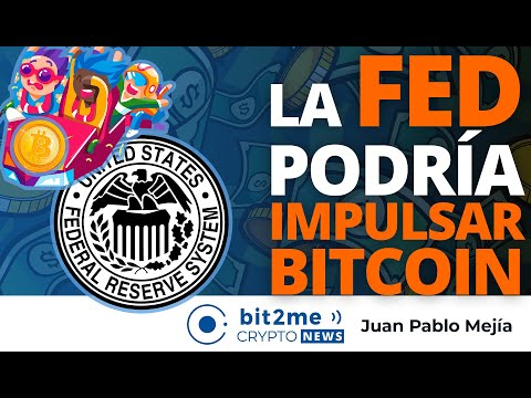 Bitcoin blacklist