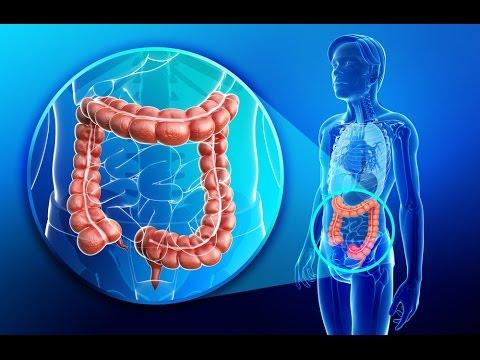 Na kung saan ay sumusubok para sa parasites at worms ipasa ang bata