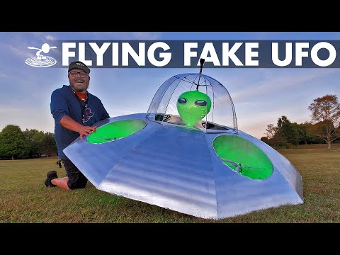 faking-a-ufo-sighting--how-hard-is-it--area-51