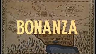 Bonanza Special Opening