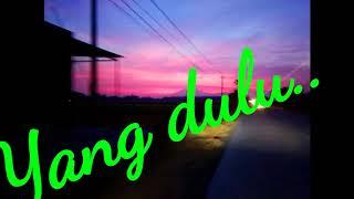 Gambar cover Fourtwnty - Zona nyaman (lirik lagu)