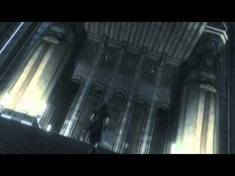 Видео № 0 из игры Final Fantasy XIII. Collector's Edition (Б/У) [PS3]