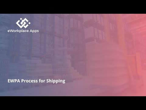 Quality Management Suite (QMS) for Acumatica – Shipping