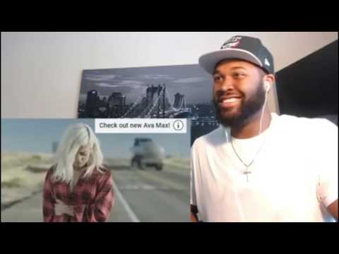 Bebe Rexha - Meant to Be (feat. Florida Georgia Line) [Official Music Video] -REACTION
