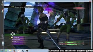 final fantasy x hd remaster pc cheat engine - 免费在线视频最佳电影