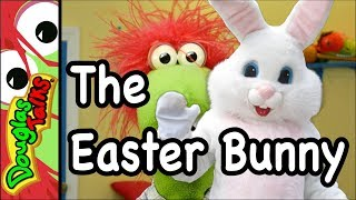 The Easter Bunny | What does a bunny have to do with Jesus? | An Easter lesson for kids