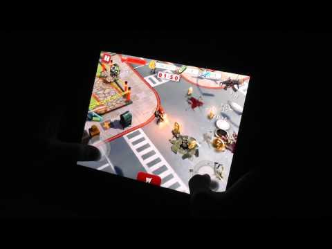 Планшетные ПК Apple A1395 iPad купить в Москве в интернет магазине 👍