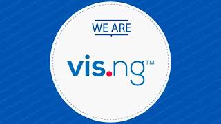 VIS Nigeria - Video - 3