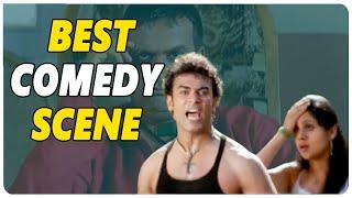 FM Fun Aur Masti ||  Hyderabadi Comedy || Aziz Naser ||  R K  || Adnan Sajid Khan || shalimarcinema