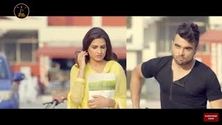 NINJA - THOKDA REHA | PARMISH VERMA | HIMANSHI | LATEST VIRAL SONGS | MALWA RECORDS