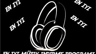 En Iyi Müzik Indirme Programı