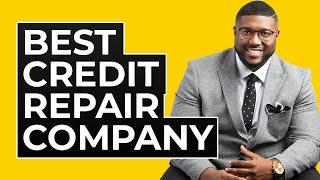 Best Credit Repair Company | How We Fix Credit | Credit Builder Secrets
