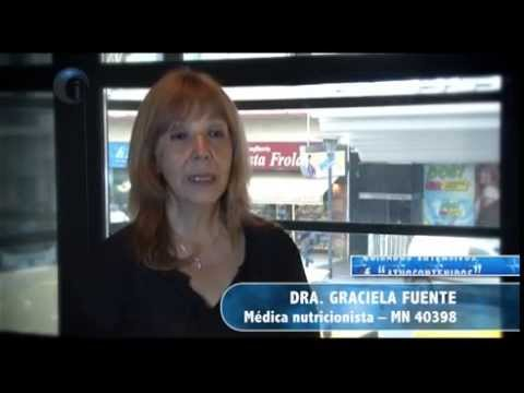 Azúcar de la diabetes 35