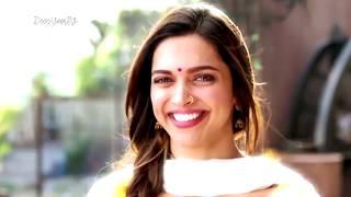 En Jeevan ft. DeepVeer | Deepika Padukone & Ranveer Singh | Theri | w English Subtitles