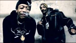 Snoop Dogg & Wiz Khalifa- It Could be Easy