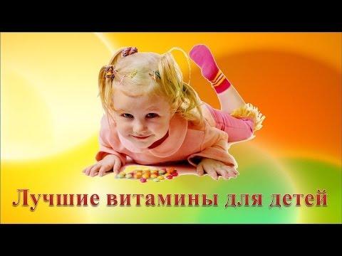 Паразиты в кишечнике симптомы у ребенка