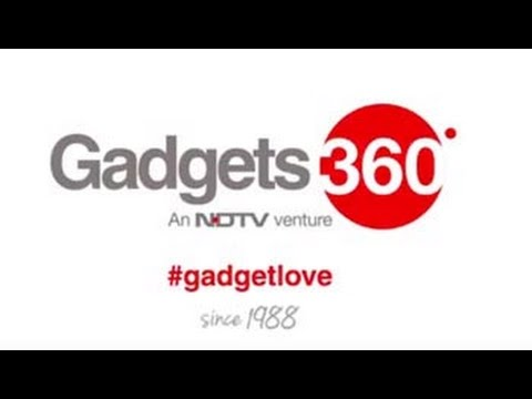 Video of Gadgets 360