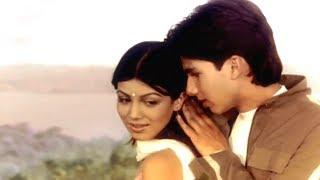 First Album Song of Shahid Kapoor & Ayesha Takia   #ValentineSpecial   Jaan Likhu Jaanam Likhu